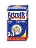 Artrofit 3w1 60 kapsułek