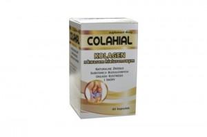 Colahial 60 kapsułek