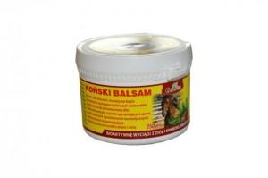 Balsam Koński 250 ml